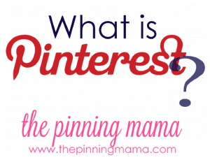 What-is-Pinterest_web