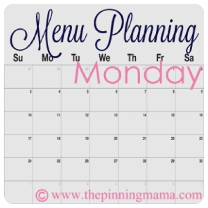 meal planning icon_web2