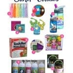 Fabulous Finds Friday – Easter Basket Goodies