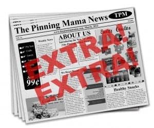 trending, news, hot topics, news roundup, news worthy, world news