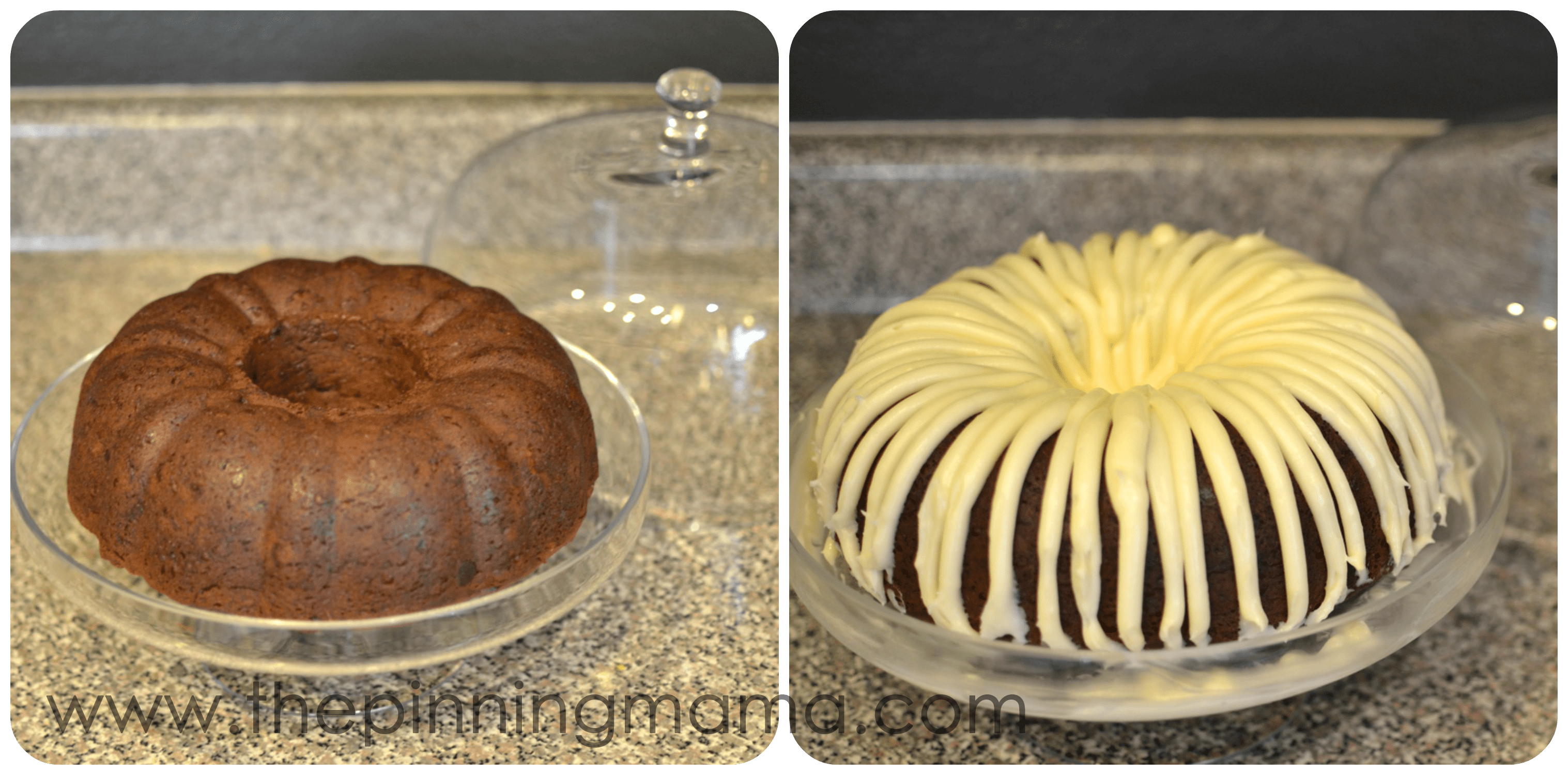 Nothing bundt cakes coupon code