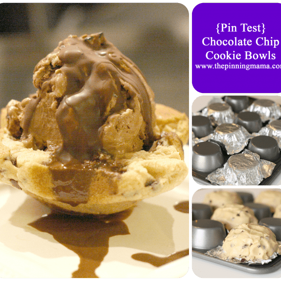 cookie bowl, cookie cup, cookies, icecream, ice cream, pazookie, delicious, dessert, pin test, pin win