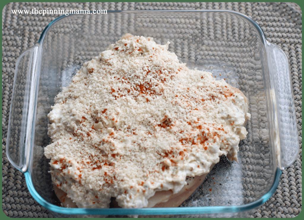 creamy artichoke chicken, chicken, creamy, artichoke, healthy, easy, quick chicken ideas, chicken dinner