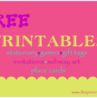 {Free} Baby Shower, Sip and See Invitation