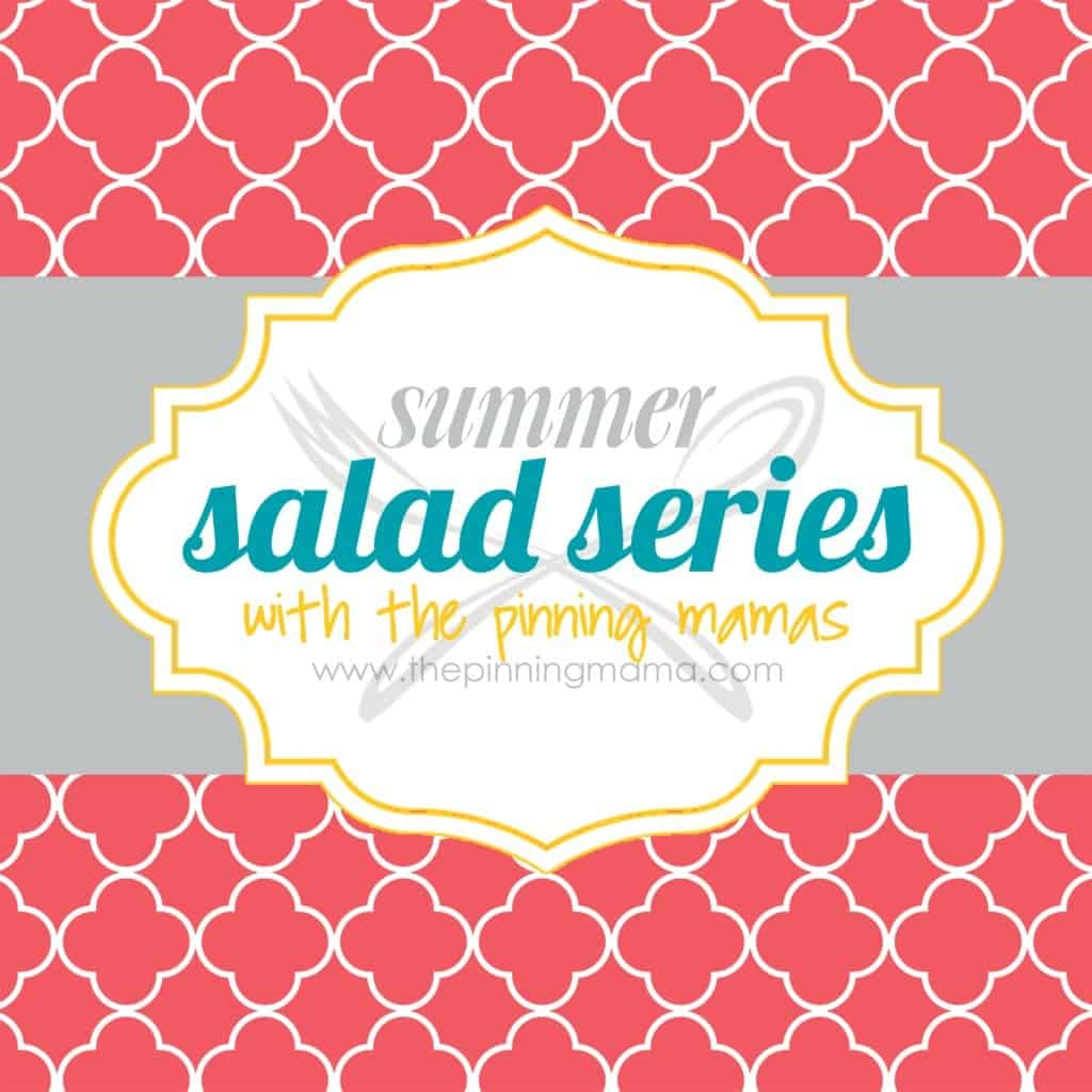 Basic Creamy Salad Dressing Recipes www.thepinningmama.com