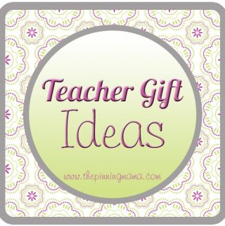 {Gifts for Teachers} Your Work is Done. Let's Have Some Fun!