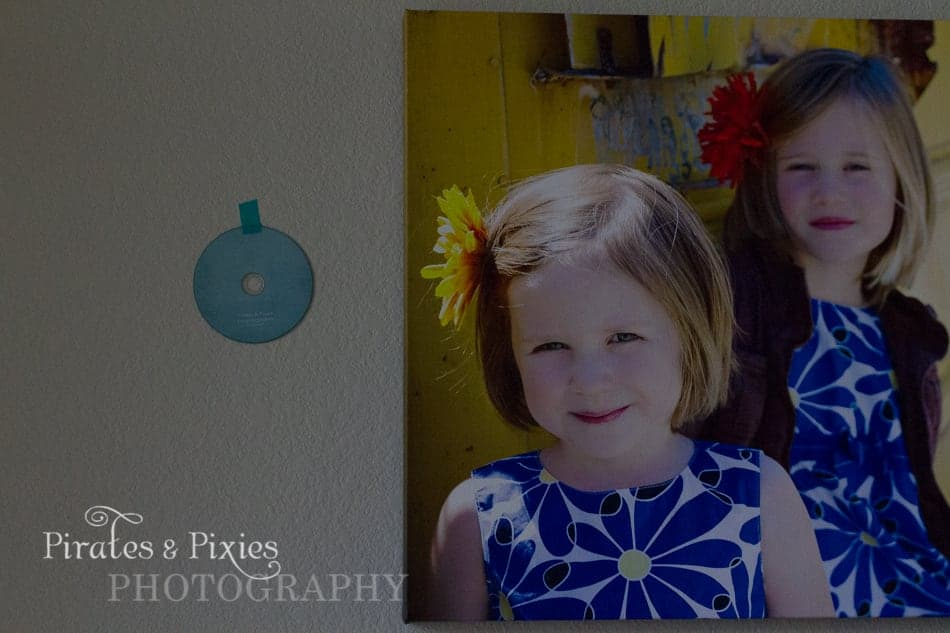 Where is the best place to print photos? See our comparison!
