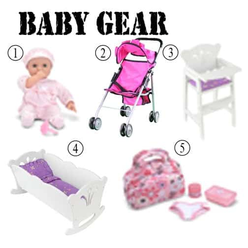 19639994 furthermore 178 Princess Castle Playset additionally Stokke Tripp Trapp Cushion P 983 likewise Stokke Steps Chair Package Limited Offer P 3908 also Product. on kidkraft high chair