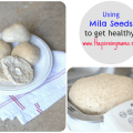 mila seeds review www.thepinningmama.com