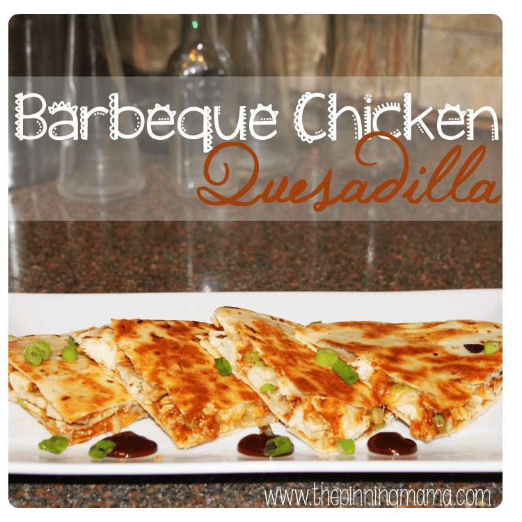 webBBQ Chick Quesadilla2