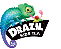 drazil tea benefits