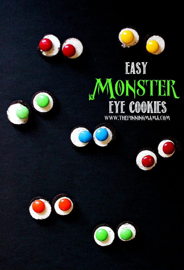 web Halloween Monster Snacks 4