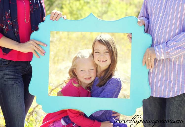 web Easy Photo Props for Family Pictures 11