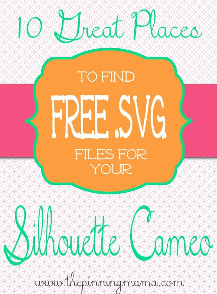 Free svg cutting files quotes