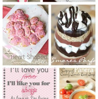 11 Ways To Add A Little Love To Your Valentine's Day