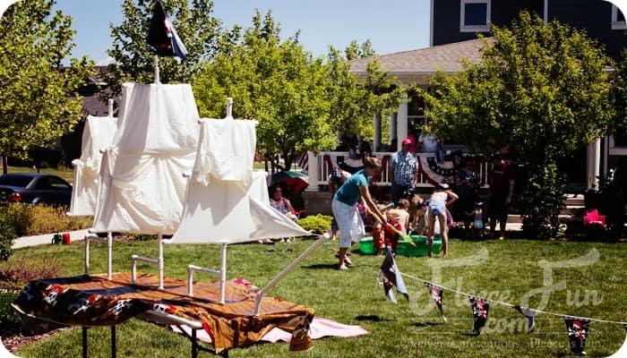SNAP Saturday Meet Kimber Fleece Fun