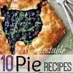 10-Delectable-Pie-Recipes_featured