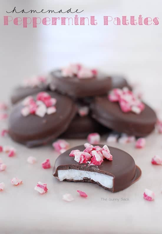 Peppermint_Pattie_Recipe