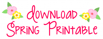 spring_sprung_download