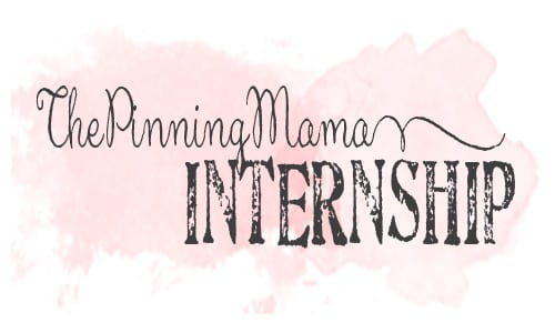 TPM Internship Logo