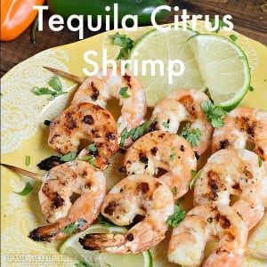 Tequila-Citrus-Shrimp_featured-300x300