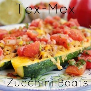 Tex-Mex-Zucchini-Boats_linkparty-300x300