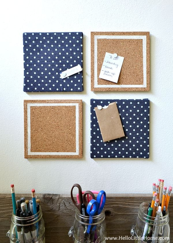 diy-custom-memo-board-10