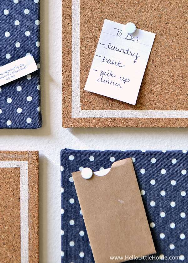 diy-custom-memo-board-11