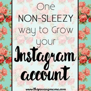 The Instagram Growth Strategy that No One is Talking About.