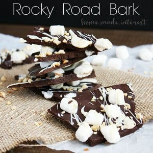 Rocky-Road-Bark_linky-300x300
