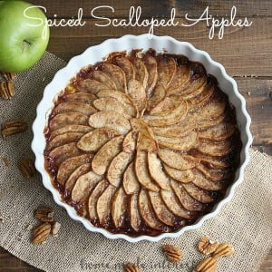 Spiced-Scalloped-Apples_linky