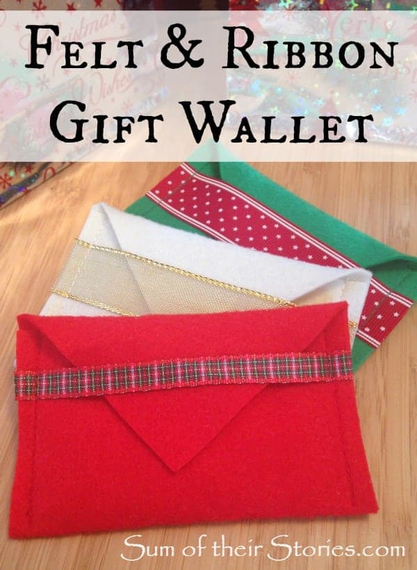 felt and ribbon gift wallet 2