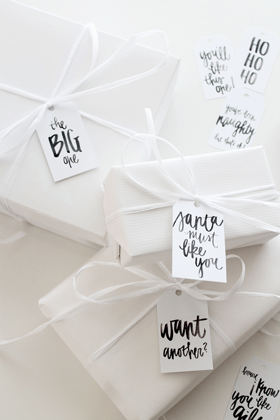 christmas_gift_tags_almostmakesperfect