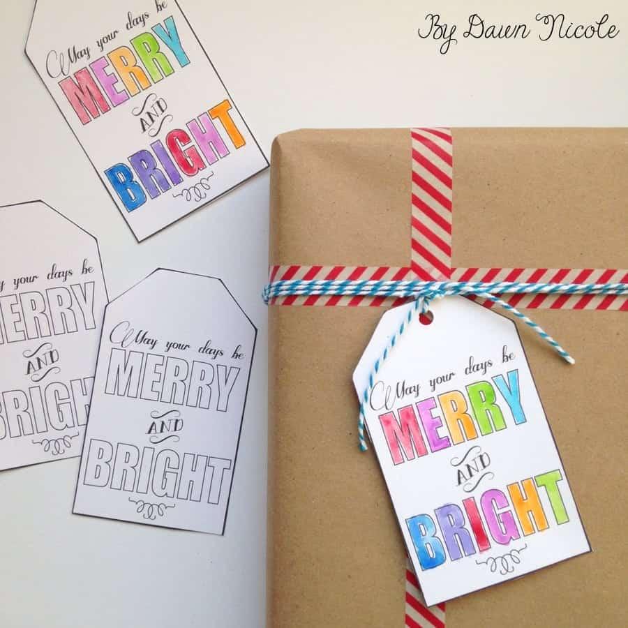 christmas_gift_tags_bydawnnicole