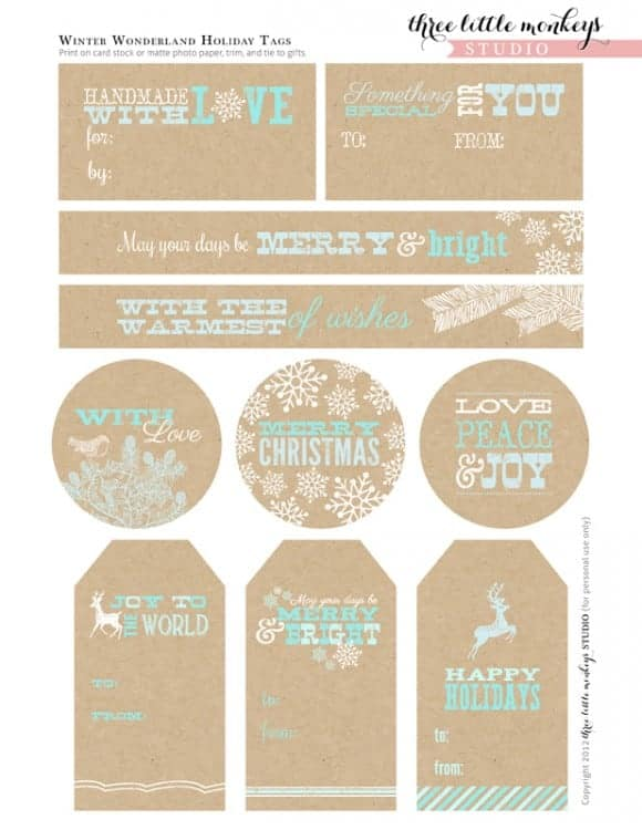 christmas_gift_tags_catchmyparty
