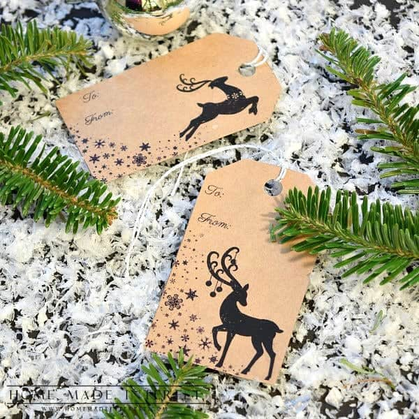 christmas_gift_tags_homemadeinterest_deer_gift_tags