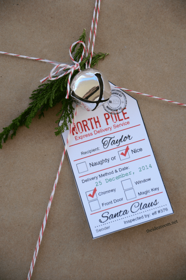 christmas_gift_tags_idearoom