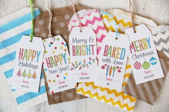 christmas_gift_tags_ourbestbites