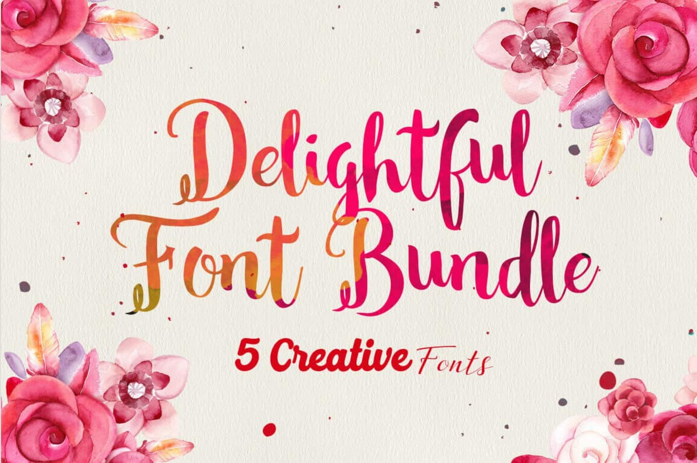 Best places to find free and cheap fonts the pinning mama where to find free and cheap fonts pretty script a brushed font with lots izmirmasajfo