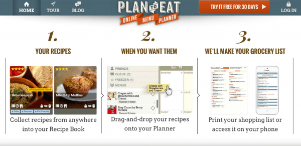 10 planners to make meal planning easy the pinning mama