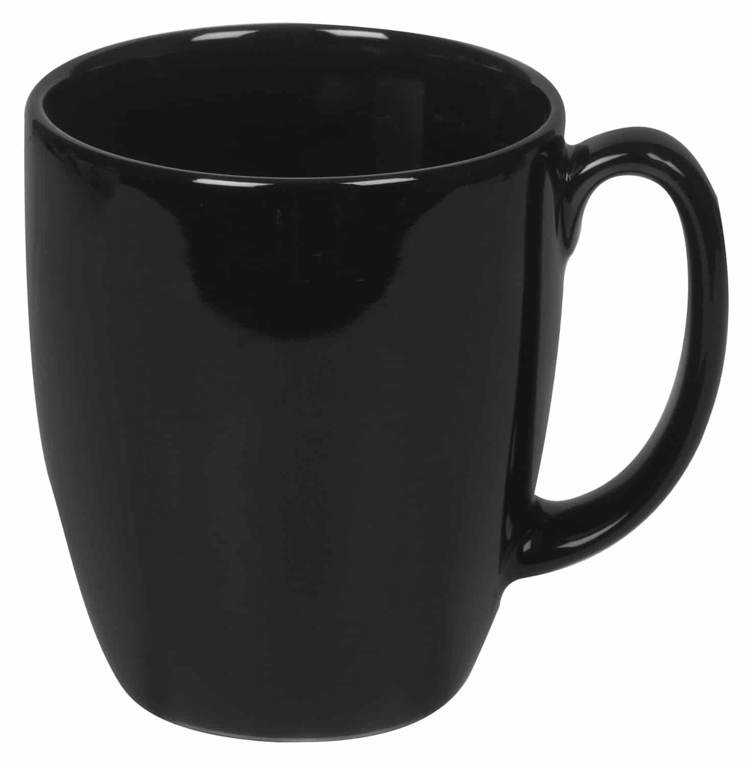 Awesome Crafting Blanks You Can Get on Amazon Prime : Coffee Mug | www.thepinningmama.com