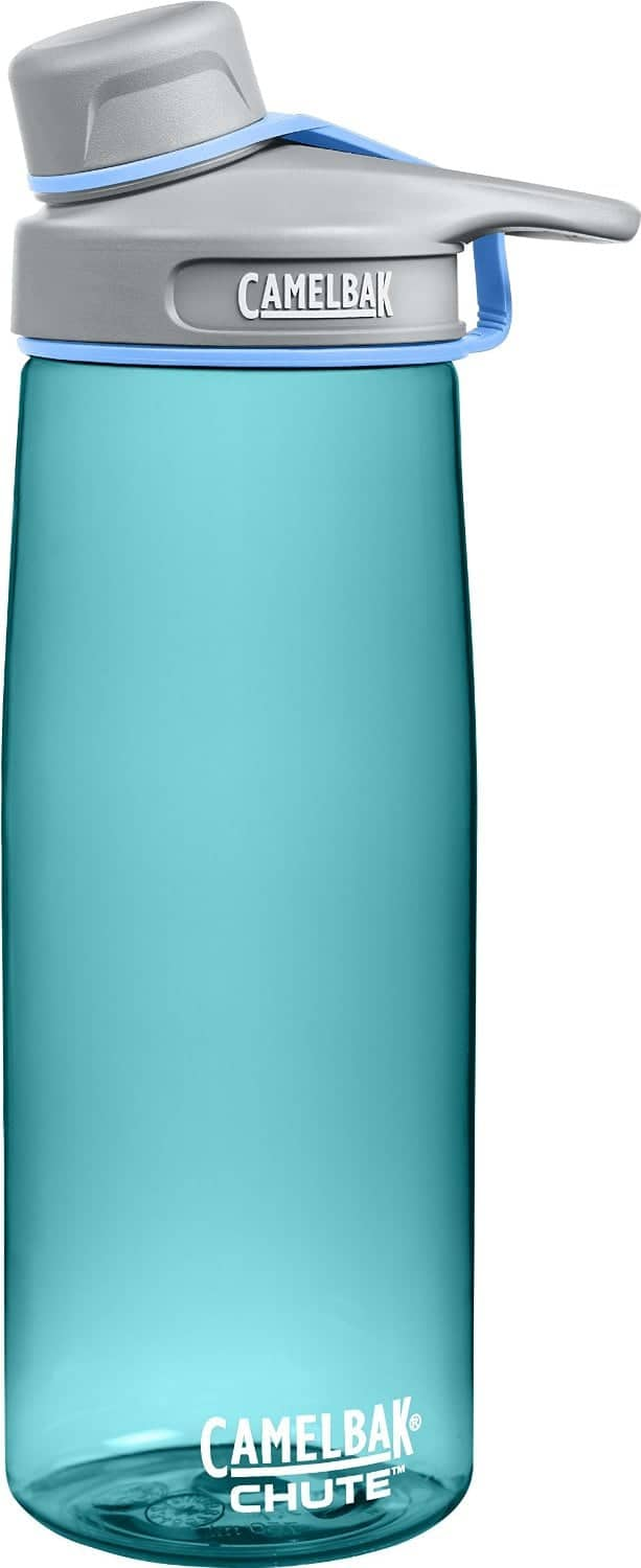 Awesome Crafting Blanks You Can Get on Amazon Prime : Water Bottles| www.thepinningmama.com