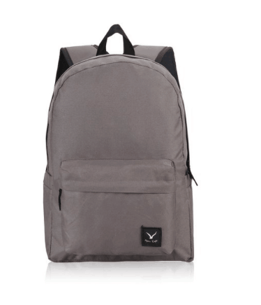 10+ Best Backpacks for Boys : Chic | www.thepinningmama.com
