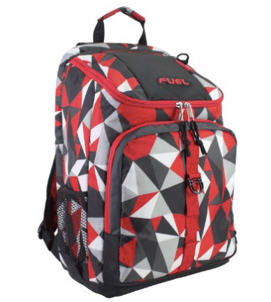 e33f616fb6 10+ Coolest Backpacks for Boys! • The Pinning Mama