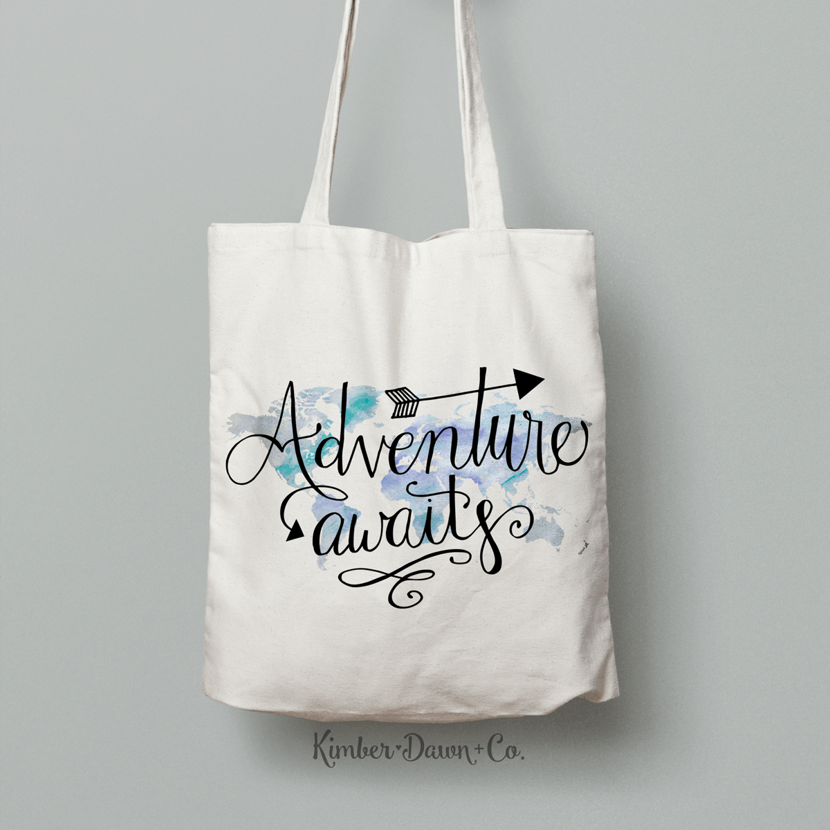 Adventure Awaits Free Cut File for Silhouette CAMEO + Cricut crafts