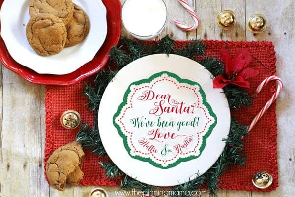Create a dazzling arrangement of Christmas cookies to savor and share this holiday season with these recipes and ideas from spanarpatri.ml