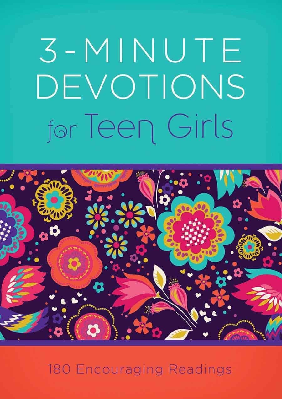 10+ Stocking Stuffers for Teen Girls | www.thepinningmama.com