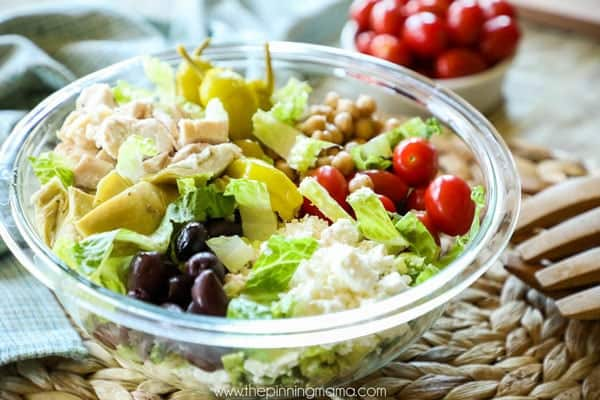Loaded-Greek-Salad-Recipe-6