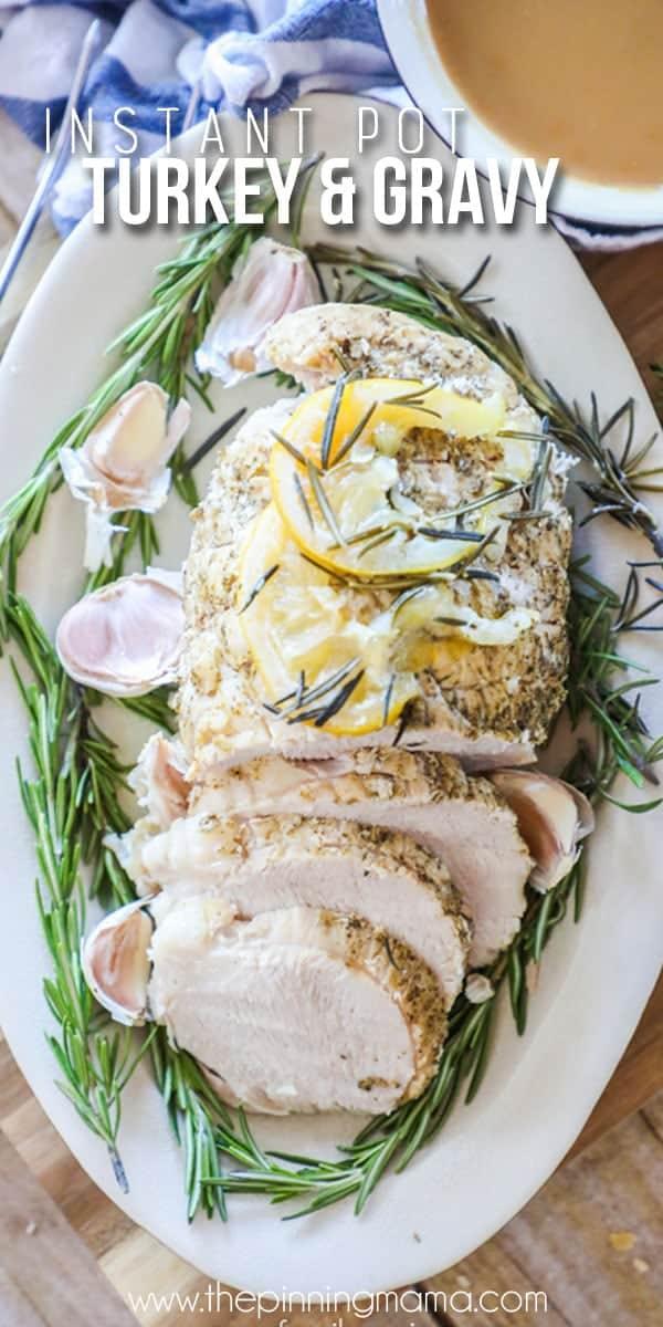 Congratulate, Uncooked frozen turkey breast