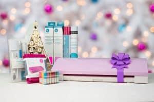 Silhouette Black Friday Sale 2017 Lavender Silhouette CAMEO 3 bundle